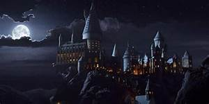 American Hogwarts Is Probably Hidden In One Of These 7 ...