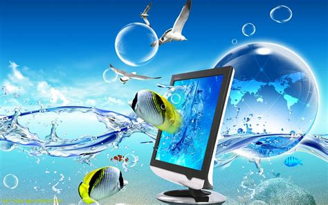 Animated Hd Wallpapers For Laptop - wallpapers free for laptop 80