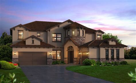 Home Design Florida by Plan Jacksonville Florida 32246 Plan At