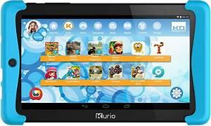 Tablett Für Kinder : kd interactive kinder tablet mit schutzh lle kurio tab 2 motion online kaufen otto ~ Orissabook.com Haus und Dekorationen