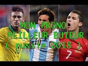 Meilleur Oreiller Du Monde : pronostic meilleur buteur coupe du monde 2018 russie 2018 ~ Melissatoandfro.com Idées de Décoration