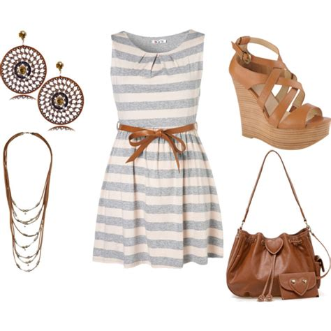 27 Great-Looking Casual Summer Dresses for Women   Styles Weekly