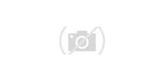 Госпошлина регистрация права собственности юридических лиц 2019