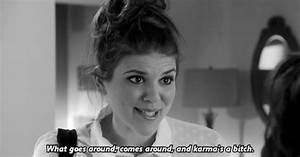 molly tarlov | Tumblr