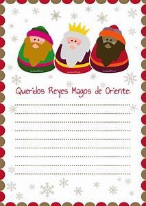 Los magos pdf creator free download
