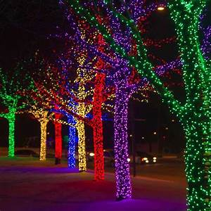 commercial outdoor christmas decorations iron blog With commercial outdoor xmas lighting