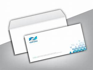 business card envelopes printing gallery card design and With envelope printing online