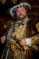 Divorced, Beheaded, Died – An Audience With King Henry ...