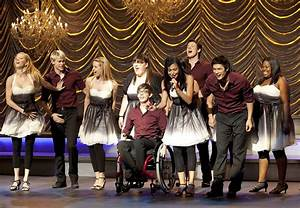 Valerie | Glee TV Show Wiki | FANDOM powered by Wikia