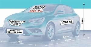 Argus Des Voitures : le prix des voitures neuves en hausse ~ Gottalentnigeria.com Avis de Voitures