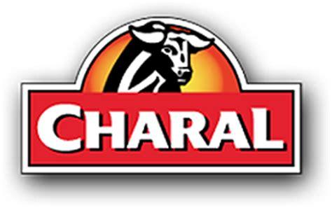 cuisines francaises charal n 1 français de la viande