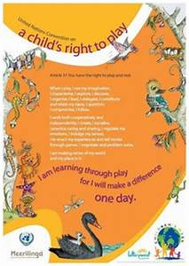 UN Convention on the Rights of the Child In Child Friendly ...