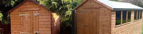 Garden Sheds Leicester - building a garden shed roof wood storage shed plans 10x12