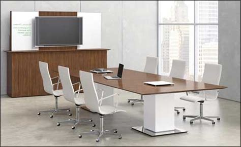 cheap conference room tables finding cheap used conference tables