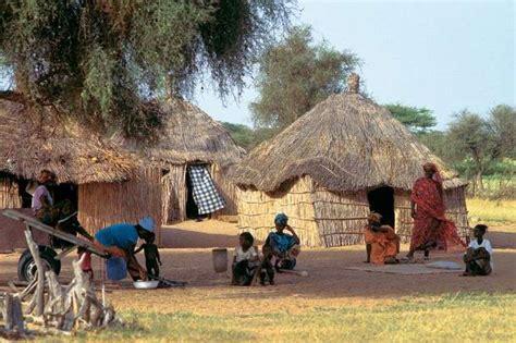 chambres d hotes sud sénégal vacances découverte d un africain