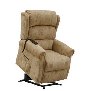 oxbridge riser recliner chair riser recliner chairs uk
