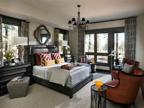 hgtv master bedroom makeovers master bedroom from hgtv dream home 2014 twists classic 15548 | 1f91d381f75642253b93f8224f3526f3