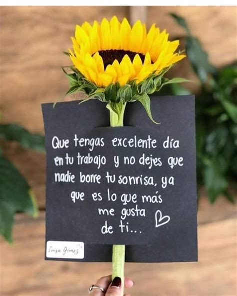 Algo así en esta vida 😍🌻👌🏻 #reyesdelossoles #amoramarillo