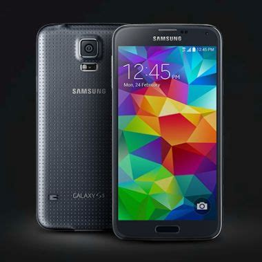 samsung galaxy f release date on august 13 to battle apple iphone 6 in september christian