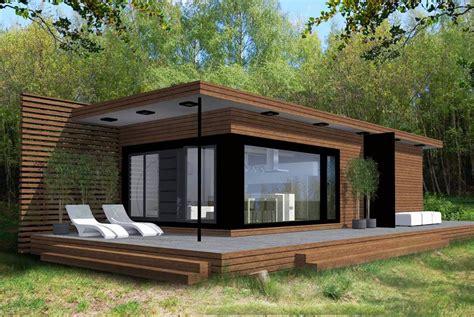Luxus Wohncontainer Preise by O Casă Mică Ieftină și Ingenioasă Costă Numai 11 900 De