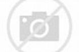 Hampton Court Palace Richmond London England Uk Stock ...