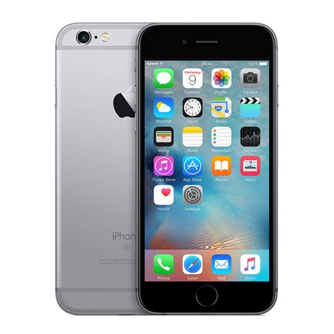buy iphone 6s apple iphone 6s available to buy at williams
