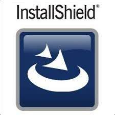 Free download installshield app latest version (2021) for windows 10 pc and laptop: Pin on installShield 2019 Premier Edition 24.0.573 Crack + Keygen Full Free