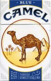 67739 Camel Coupon Code by Camel Cigarettes Coupons