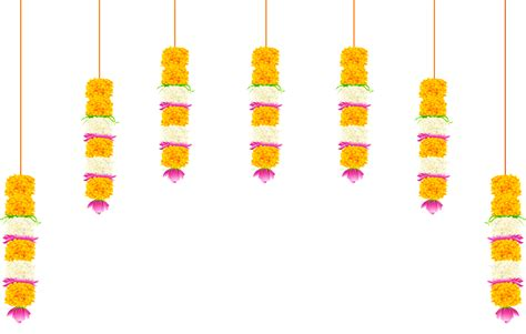 indian flower clipart clipartxtras