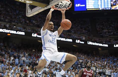 NCAA Basketball: 10 most watchable teams for 2020-21 ...