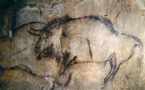 La grotte de Niaux GITE ANE D ARIEGE