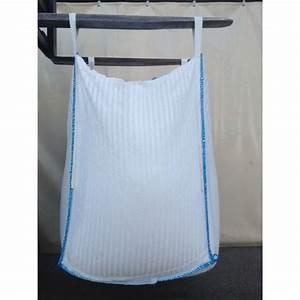 Big Bag De Sable : big bag filtrant pour particules sup rieures microns ~ Dailycaller-alerts.com Idées de Décoration