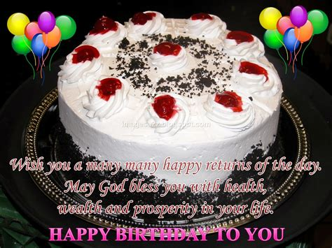 Pictures for friends and family, and special birthday pics for the one you love. birthday wishes for friends 55 birthday wishes for friends images - happy-birthday-wishes-quotes ...