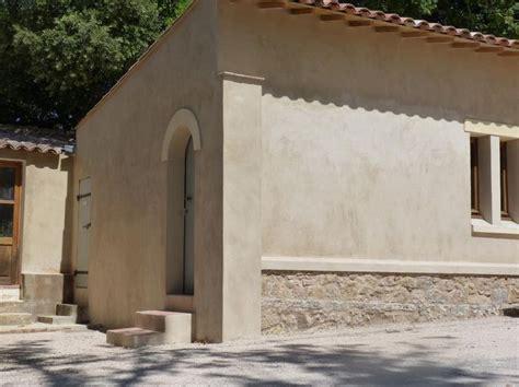 les 25 meilleures id 233 es concernant enduit mur exterieur sur l 233 clairage de jardin