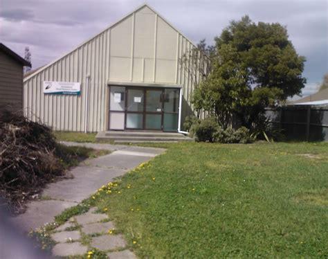 menz shed bishopdale menzshed menzshed new zealand incorporated