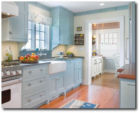 coastal kitchen ideas coastal themed kitchen renovations
