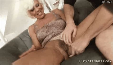 Horny Grannies Love To Fuck Sexy Mature And Oma
