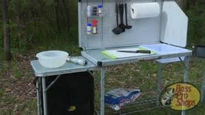 magnetic outdoor c kitchen with sink and coleman portable propane grill also vintage coleman