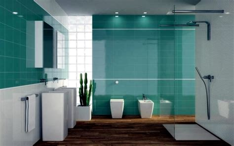 Bathroom Tiles Designs And Colors by Modern Bathroom Tile Ideas For Bathroom Colors 20