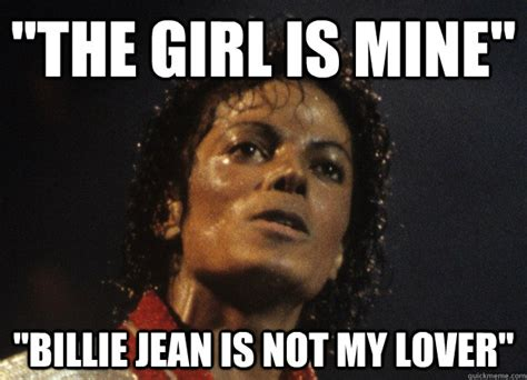 Meme Lover - 36 funny michael jackson meme photos and pictures of all the time