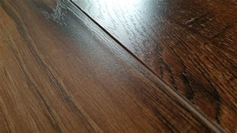 Lumber Liquidators Vinyl Flooring Lawsuit by Lumber Liquidators Bamboo Flooring Twobiwriters