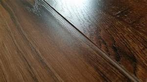 morning star bamboo flooring complaints bing With morningstar flooring reviews