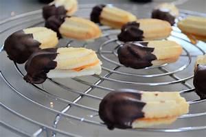 Kekse Mit Marmelade : kekse archive ~ Markanthonyermac.com Haus und Dekorationen