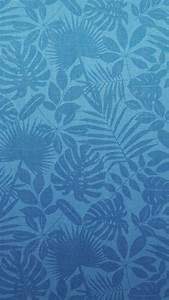 Hawaiian Pattern Iphone Wallpaper Hd