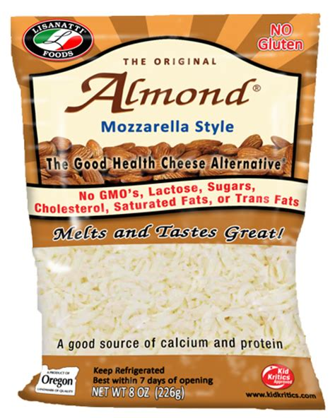 almond cheese fff five things to do with almond cheese to live diet in la