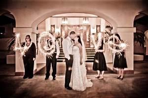 famous wedding photographers true photography los angeles With famous wedding photographers