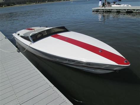 Donzi Boats Top Speed by Donzi Boats Search Boating