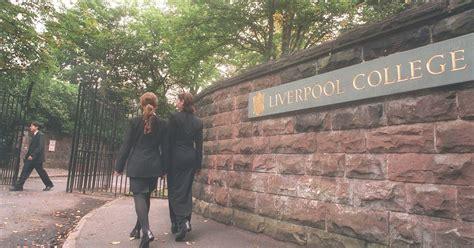 Liverpool school information: Liverpool College ...