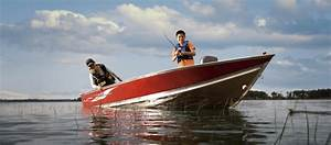 Your Guide To Finding And Taking A Boat License Test