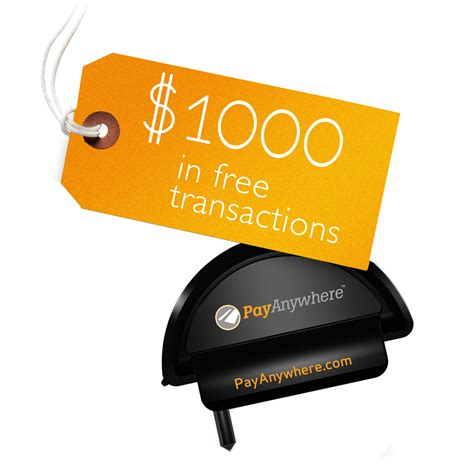 Maybe you would like to learn more about one of these? PayAnywhere PAR-1 Mobile Credit Card Reader